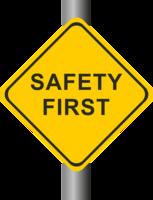 EDL Anlagenbau: Qualität / SGU / Zertifikate