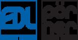 Logo Pörner Group EDL